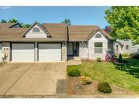 Home for sale: 15917 N.E. Union Rd. 110, Ridgefield, WA 98642