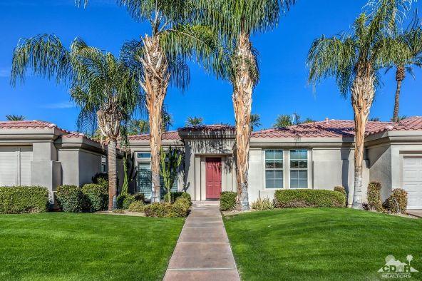 75850 Via Allegre, Indian Wells, CA 92210 Photo 6