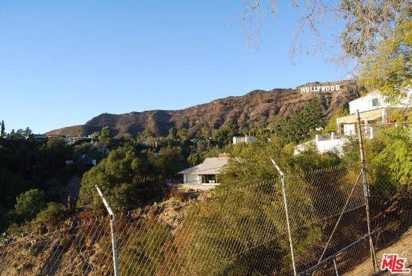 3210 Deronda Dr., Los Angeles, CA 90068 Photo 19