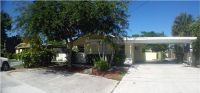 Home for sale: 405 N.E. 3rd Avenue Unit 1 And 2, Delray Beach, FL 33444