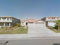Home for sale: Quail Creek, Moreno Valley, CA 92555