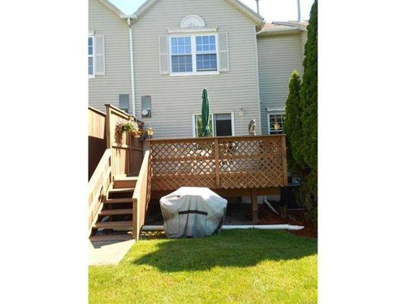 170 Highwood Dr., New Windsor, NY 12553 Photo 11