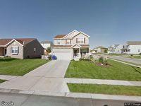 Home for sale: 64th, Omaha, NE 68157