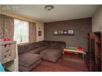 Home for sale: 6734 Camino del Rey, Fountain, CO 80817