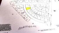 Home for sale: 2150 Bolivia Avenue, Salton City, CA 92275