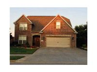 Home for sale: 3807 Banbury Dr. S.W., Bentonville, AR 72712
