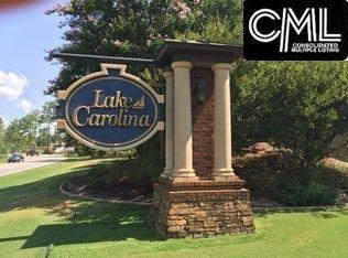 212 Palmetto Park Cir., Columbia, SC 29229 Photo 2