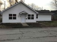 Home for sale: 1119 S. Scott St., Bluffton, IN 46714