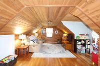 Home for sale: 25 Hillcrest Terrace, Linden, NJ 07036