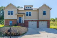 Home for sale: 78 Saratoga Ln., Ringgold, GA 30736