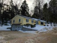Home for sale: 77 Pleasant St. St., Plymouth, NH 03264