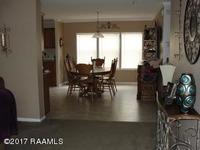 Home for sale: 150 Ti Sem, Opelousas, LA 70570