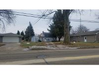 Home for sale: 325 Beaver Dam St., Waupun, WI 53963