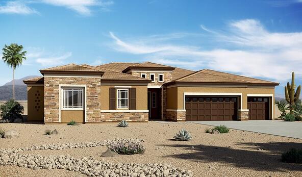 19816 E. Alamosa Drive, Queen Creek, AZ 85142 Photo 3
