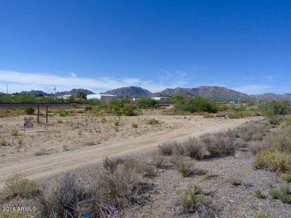 26825 S. Cafe Junction, Congress, AZ 85332 Photo 11