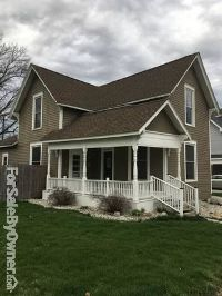 Home for sale: 410 Main St., Lebanon, IN 46052