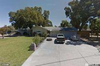 Home for sale: 9149 Connie Ave., Stockton, CA 95209