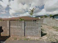 Home for sale: Kilihau, Wailuku, HI 96793