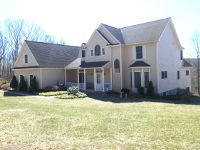 Home for sale: 380 North Society Rd., Canterbury, CT 06331