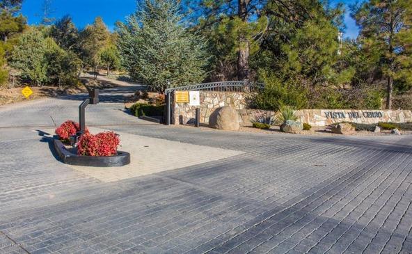 1847 N. Camino Cielo, Prescott, AZ 86305 Photo 3