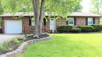 Home for sale: 509 N. Grant, Chandler, IN 47610