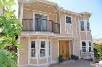 Home for sale: 2406 Olive Avenue, La Crescenta, CA 91214