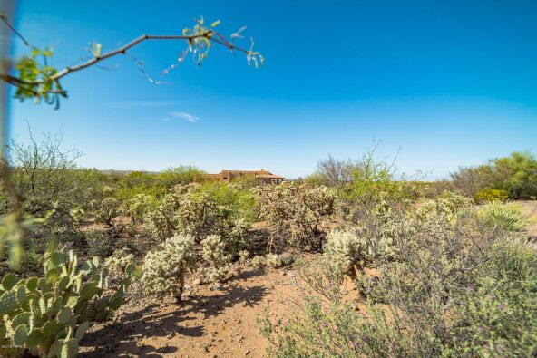 1049 Josephine Saddle Pl., Green Valley, AZ 85614 Photo 3