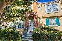 Home for sale: Salviati Aisle, Irvine, CA 92606