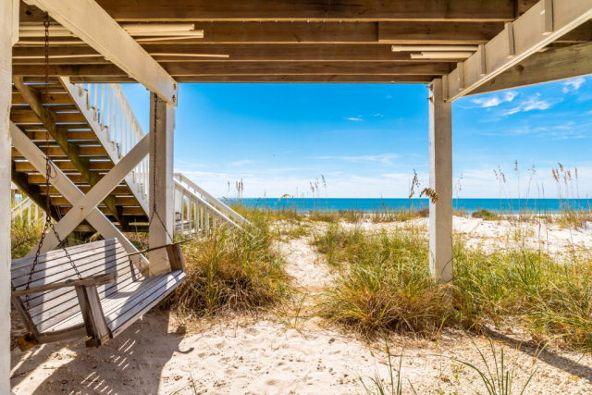 6534 Sea Shell Dr., Gulf Shores, AL 36542 Photo 22