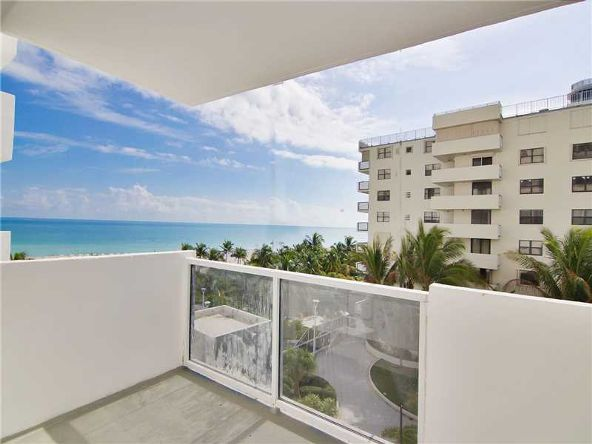 100 Lincoln Rd. # 636, Miami Beach, FL 33139 Photo 6