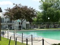 Home for sale: 2220 Ramsey Cir., Schaumburg, IL 60194
