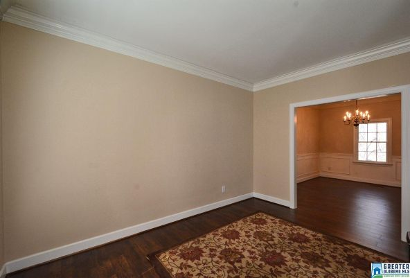 5368 Riverbend Trl, Birmingham, AL 35244 Photo 9