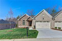 Home for sale: 1917 A Whisper Lake Dr., Whitsett, NC 27377