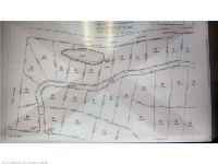 Home for sale: Lot 17 Spruce St., Bingham, ME 04920