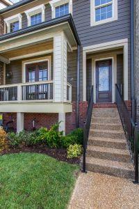 Home for sale: 803 Silkwood Dr. #2, Nashville, TN 37221