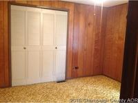 Home for sale: 606 W. Clark St., Thomasboro, IL 61878