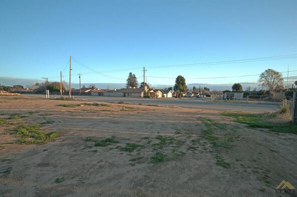 4 Petrol Rd., Bakersfield, CA 93308 Photo 28