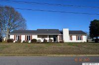 Home for sale: 16098 West Glenn Valley Dr., Athens, AL 35611