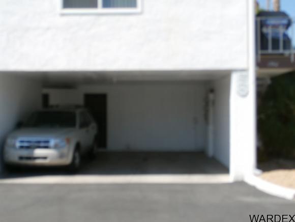 1760 Los Lagos Dr., Lake Havasu City, AZ 86403 Photo 3