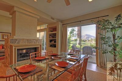 80106 Hermitage, La Quinta, CA 92253 Photo 11