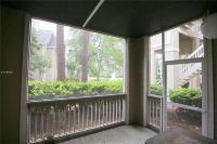 Home for sale: 380 Marshland Rd., Hilton Head Island, SC 29926