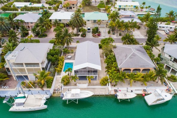857 Bay Dr., Summerland Key, FL 33042 Photo 19