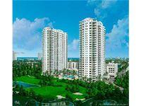 Home for sale: 1745 E. Hallandale Beach Blvd. # 1801w, Hallandale, FL 33009