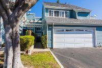 Home for sale: 1178 Bigstone Ln., Ventura, CA 93004
