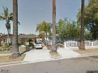 Home for sale: Cerritos, Azusa, CA 91702