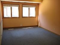 Home for sale: 921 North Lake St., Aurora, IL 60506