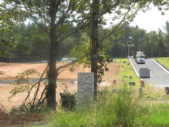 3100 Harrison Hills Dr., Jonesboro, AR 72404 Photo 2