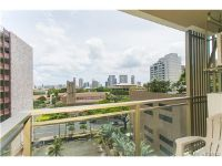 Home for sale: 1200 Queen Emma St., Honolulu, HI 96813