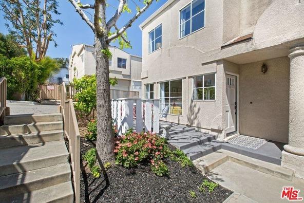 2224 Duane St., Los Angeles, CA 90039 Photo 25
