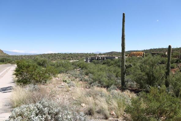 3167 W. Sparkling Starr, Tucson, AZ 85745 Photo 18